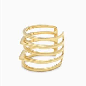 Maylee Ring
